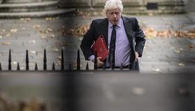 Глава МЗС Британії розкритикував депутатів-лейбористів за появу на Russia Today
