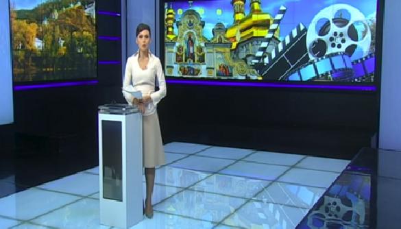 Фестиваль піару на «Інтері»: православ'я та фільми із окупованого Криму