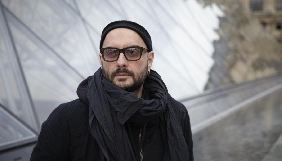 Московський суд продовжив арешт режисеру Серебренникову - ЗМІ