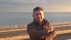 Freedom House закликала Україну звільнити журналіста Гусейнлі та припинити процедуру щодо його екстрадиції