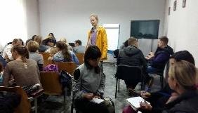 Фахівці Суспільного мовлення у філіях пройшли другий етап тренінгів по всій Україні