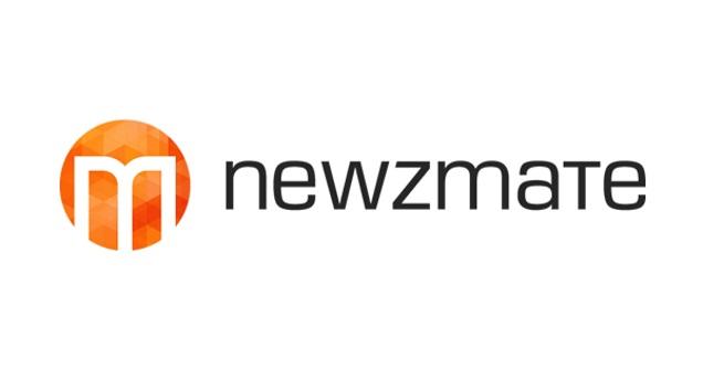 Майнінг на сайтах «1+1 медіа» Newzmate назвав технічною помилкою (ДОПОВНЕНО)