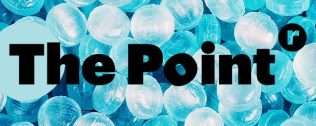 Rabota.ua запускає онлайн-журнал The Point