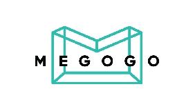 Як і чому Megogo вирішив змінити телебачення і сам стати ним