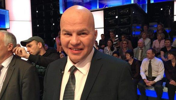 Російське видання порахувало гонорари українських та американських експертів на російських політичних ток-шоу