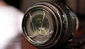 З 2016 року було винесено 11 вироків за «журналістськими» статтями – Олександр Сасевич