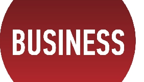 Нацрада ініціює анулювання цифрової ліцензії телеканалу Business