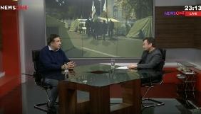 Сразу два эфира украинских каналов оказались под угрозой срыва из-за политиков, которые не пришли на запись. Хоть и обещали