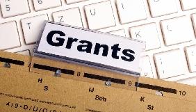 До 31 жовтня – подача заявок на конкурс грантів на проведення антикорупційних журналістських розслідувань