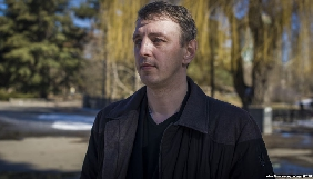 У Криму адвокат журналіста Назімова та депутата Степанченка чекає на обвинувальний висновок прокурора