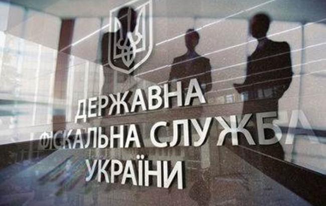 Податківці стягнули з «Яндекса» 5,4 млн гривень боргу