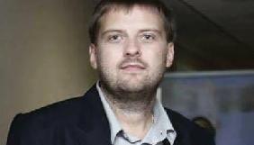 На каналі «112 Україна» - новий програмний директор