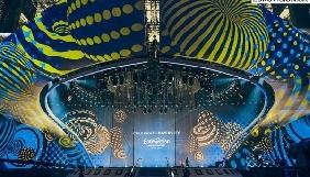 Держаудитслужба виявила порушень щодо «Євробачення» на суму в 100 разів меншу за ту, що лунає у ЗМІ – Лієв