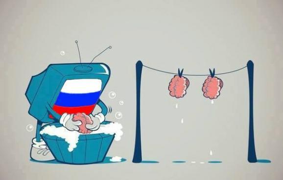 Представник України в ООН закликав світ оперативно реагувати на російську пропаганду