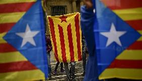 Хакери Anonymous заблокували сайт Конституційного суду Іспанії