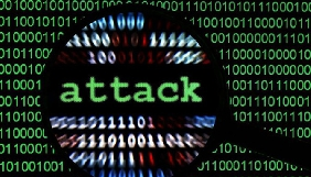 Уряд США попередив провідні американські компанії про загрозу низки кібератак
