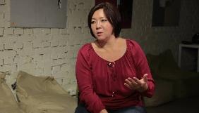 У Києві затримано опозиційну журналістку з Казахстану (ДОПОВНЕНО)