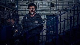На  ICTV стартує детективний серіал «Невиправні»
