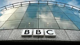 Ofcom зобов'язав два канали BBC присвячувати до 90% ефіру оригінальним програмам