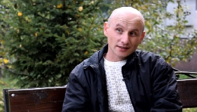 Бойовики ОРДО намагались завербувати тернопільського журналіста Назара Наджогу – СБУ (ВІДЕО)