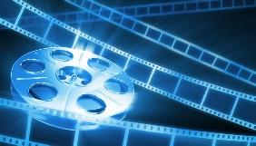 3-4 листопада – IV Міжнародний кінофестиваль Independent Stars