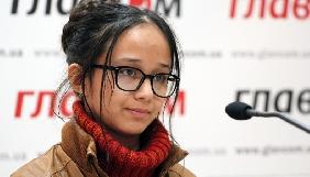«Якщо батька депортують до Узбекистану, йому загрожує смерть» - дочка узбецького журналіста