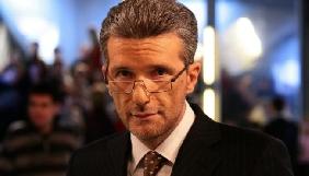 Журналісти у висвітленні харківської трагедії порушили етичні принципи – КЖЕ