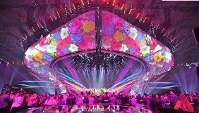 Виключення Павла Грицака з команди «Євробачення-2017» матиме негативні наслідки – джерело на НСТУ