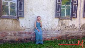 Український фільм «Припутні» отримав нагороду на фестивалі у Болгарії