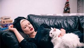 СТБ анонсує появу нового гумористичного шоу «Вечір з Наталією Гариповою» (ДОПОВНЕНО)
