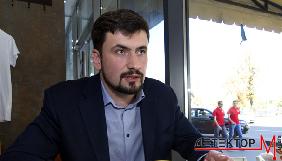Николай Фаенгольд: В борьбе с пиратством мы находимся по одну сторону баррикады с честными провайдерами
