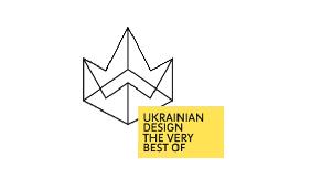 Канали «1+1», СТБ і  «2+2» здобули нагороди на конкурсі Ukrainian Design: The Very Best of