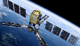 «Інтер», StarLightMedia, «Україна» і «1+1» домовилися закодувати супутникові телеканали і спробувати продати їх глядачеві - ЗМІ