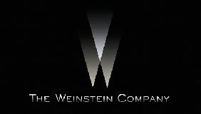 Гарві Вайнштейн вирішив позиватися проти The Weinstein Company через своє звільнення
