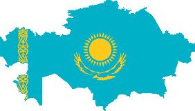 Казахстан з політичних причин переходить з кирилиці на латиницю