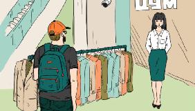 Не пробуйте повторить подвиг шоплифтера: «БЖ» опубликовало откровения вора о том, как красть в магазинах