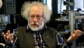 Журналістка радіо «Эхо Москвы» змушена залишити Росію через звинувачення у програмі Володимира Соловйова