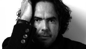 Алехандро Гонсалес Іньярріту отримав ще один «Оскар» - особливий