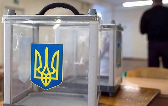 На Чернігівщині напередодні місцевих виборів розповсюдили фальшиві матеріали від імені «Опори»