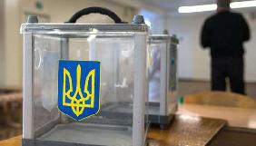На Одещині комісія видалила з виборчої дільниці журналіста