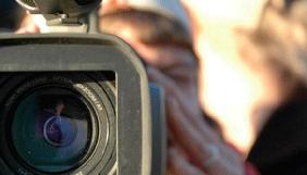 На Херсонщині відкрито провадження через перешкоджання журналісту під час виборів