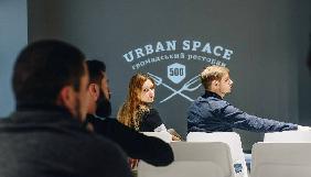 Приміщення Суспільного мовлення орендуватиме громадський ресторан Urban Space 500