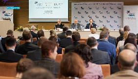 Наступний саміт StratСom розгляне досвід України у боротьбі з ворожими наративами та дезінформацією