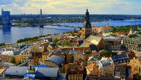 У Литві засудили громадянина за схвалення в інтернеті депортації литовців за часів сталінських репресій