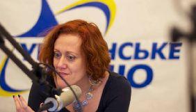 Ранкове шоу на радіо «Промінь» оновлюється та поповнюється новими рубриками