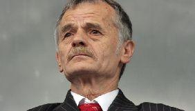Наступним із російського полону повинні звільнити Олега Сенцова – Джемілєв