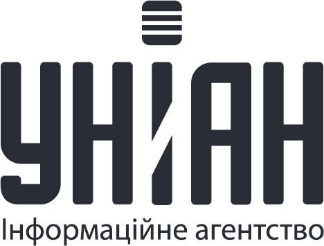 УНІАН оновив сайт агентства