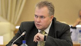 На російського політолога подали до суду за статті для LB.ua про «країну-терориста» Росію