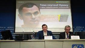 Моніторинг Нацради: найбільше уваги темі АТО приділяє Прямий канал, а темі окупації Криму – «Громадське»