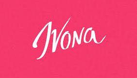 Команда Ivona залишила УМХ та перейшла працювати у LeMonade